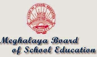 Meghalaya-MBOSE-Board-Class-10th-SSLC-exam-result-2015  Meghalaya MBOSE Board Class 10th SSLC exam result 2015 declared in www.megresults.nic.in. Meghalaya 10th students check MBOSE result 2015 for class 10th in their official website portal megresults.nic.in. Meghalaya 10th result 2015 which was going to declared in short time maximum at the end of may.