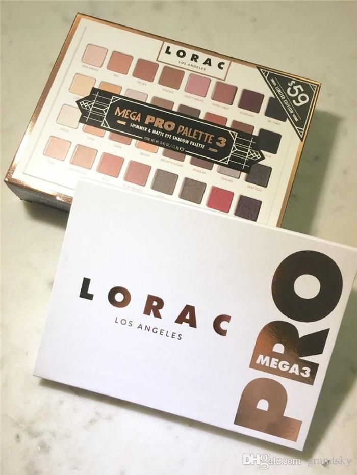 I found some amazing stuff, open it to learn more! Don't wait:https://m.dhgate.com/product/brand-makeup-eye-shadow-palette-16-colors/401030292.html