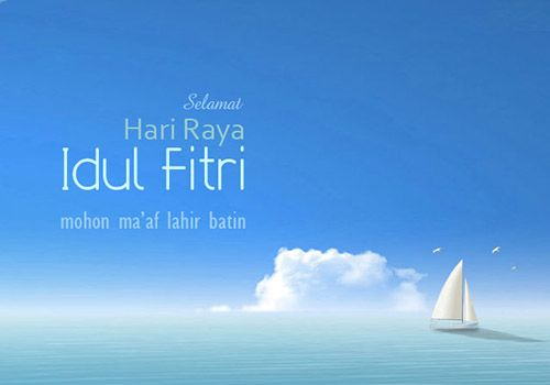 46 best images about Idul Fitri Quotes on Pinterest | Eid ...