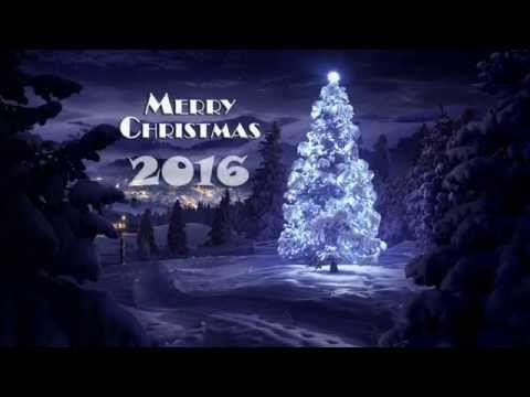 Wishing You A Merry Christmas 2016   CHRISTMAS 2016 Wishes