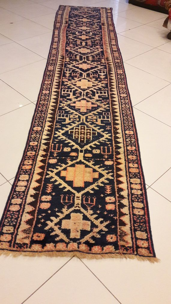 1000 Ideas About Carpet Runner On Pinterest Stair