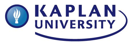 Kaplan University facilitates its students with online login. It is a subsidiary of Graham Holdings Company based in Lowa, United States. It offers distance and well as on campus endorsed courses.