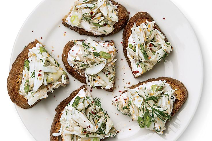 best images about Crab Meat Recipes on Pinterest   Crab rolls, Crab ...