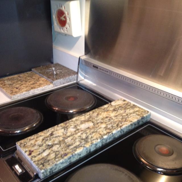 37 best scrap granite please! images on pinterest | granite