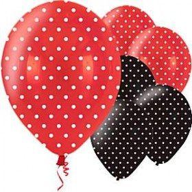 ladybug-party-balloons-LBUGBALL