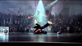 street dance 3 full movie english - YouTube
