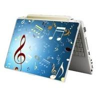 Laptops. More on http://dailyshoppingcart.com/laptops