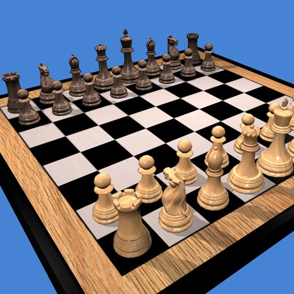 Play chess online 3D or 2D http://www.jocly.com/#/play/classic-chess