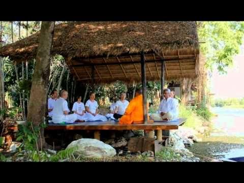 La Méditation guide pour les débutants