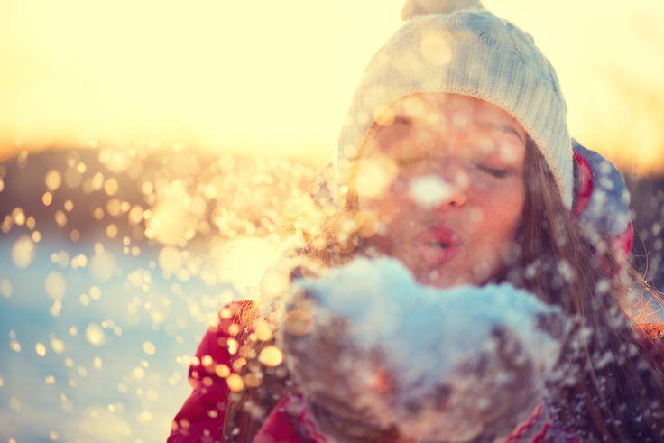 Motivoi+itsesi+lenkille+talvellakin+–+7+tapaa+tehdä+talvilenkkeilystä+helpompaa