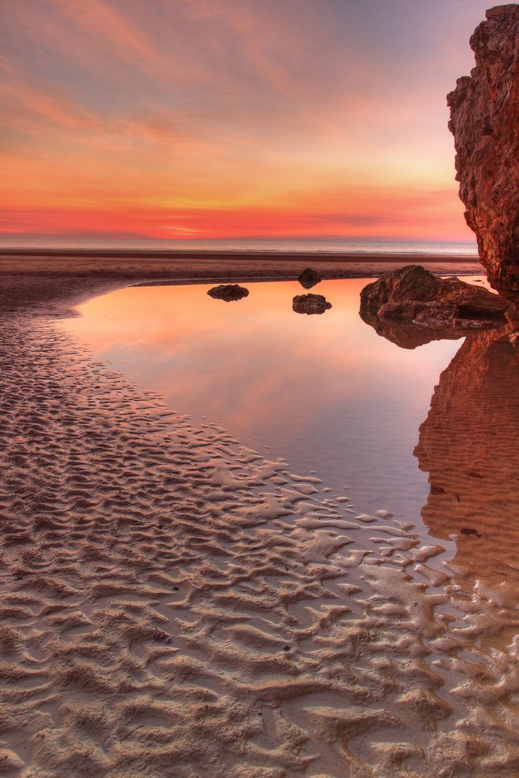 Dripstone Park by Andrew Brooks / 500px