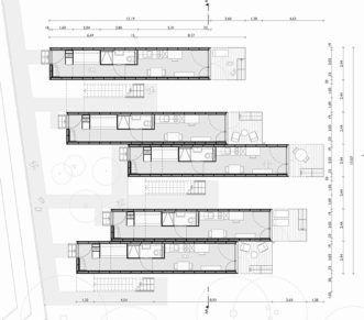 student_housing_twotimestwentyfeet_container_architecture_cargotecture_containerhousing_groundfloor