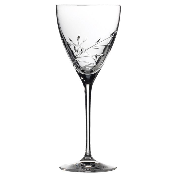 428 best images about cups on pinterest set of tea cups and punch bowls - Vera wang martini glasses ...