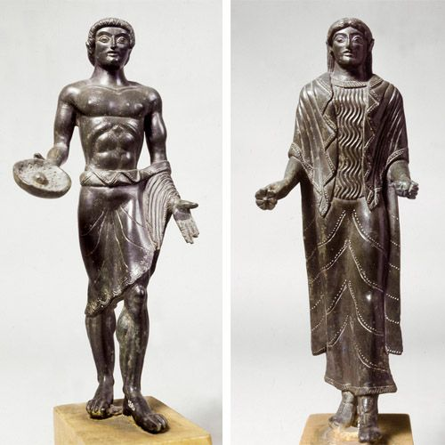 Etruscan Grecian And Roman Wedding Ideas: 1000+ Images About Ancient Greek & Roman Art Of The