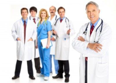 Doctores en Guatemala - Turismo Medico - Conozca a los mejores médicos de Guatemala. Entre ellos: Cirujanos plásticos, especialistas en infertilidad, dentistas, oftalmólogos, especialistas en trasplantes de células madre y mucho más.