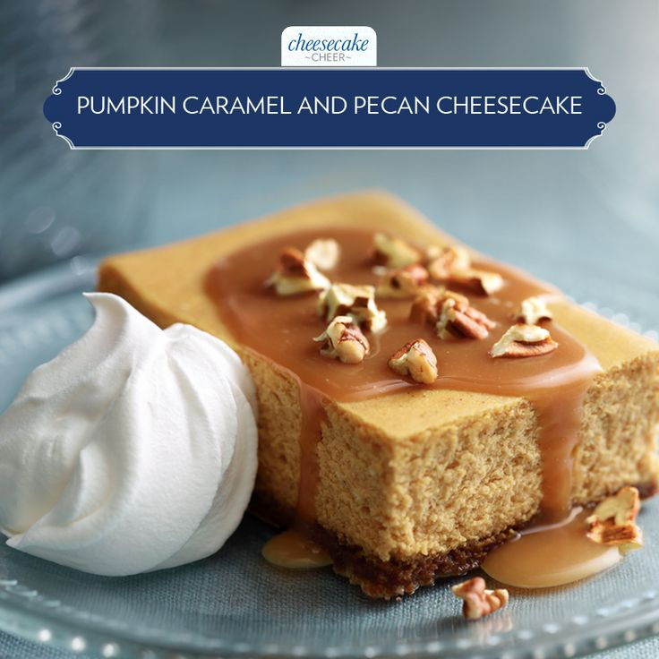 23 best images about Recipes: Cheesecake on Pinterest ...