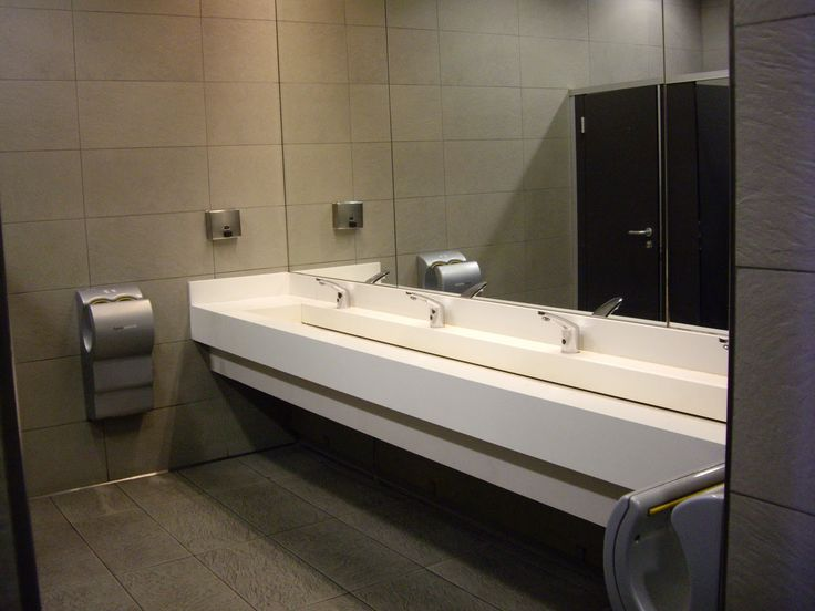16 Best Images About Ba 209 Os Equitel On Pinterest Toilets