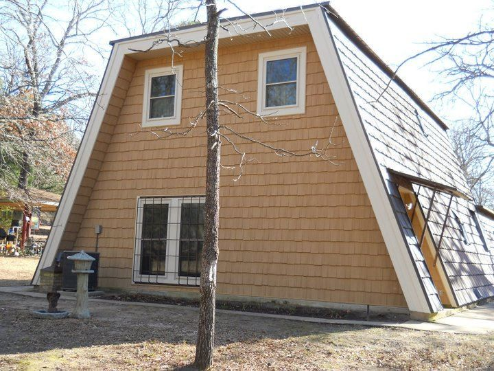 12 best images about siding products on pinterest for Unique house siding