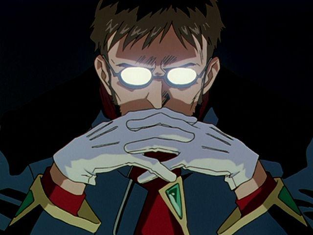 Meme Guy With Glasses In 2020 Anime Anime Guys Shirtless Anime Guys With Glasses