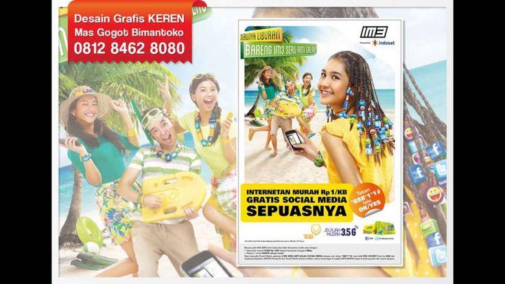 0812_8462_8080 (Tsel), Jasa Desain Logo Perusahaan di Bogor