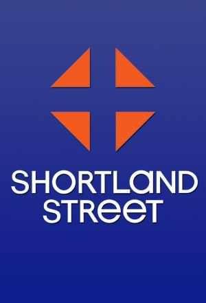 Shortland Street S23E110