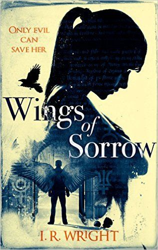 137 best best book covers images on pinterest best book covers amazon wings of sorrow a horror fantasy novel ebook iain fandeluxe Choice Image
