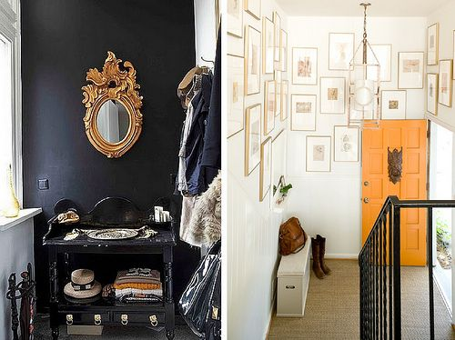 20 best Black Gold Home Decor images on Pinterest Home Live