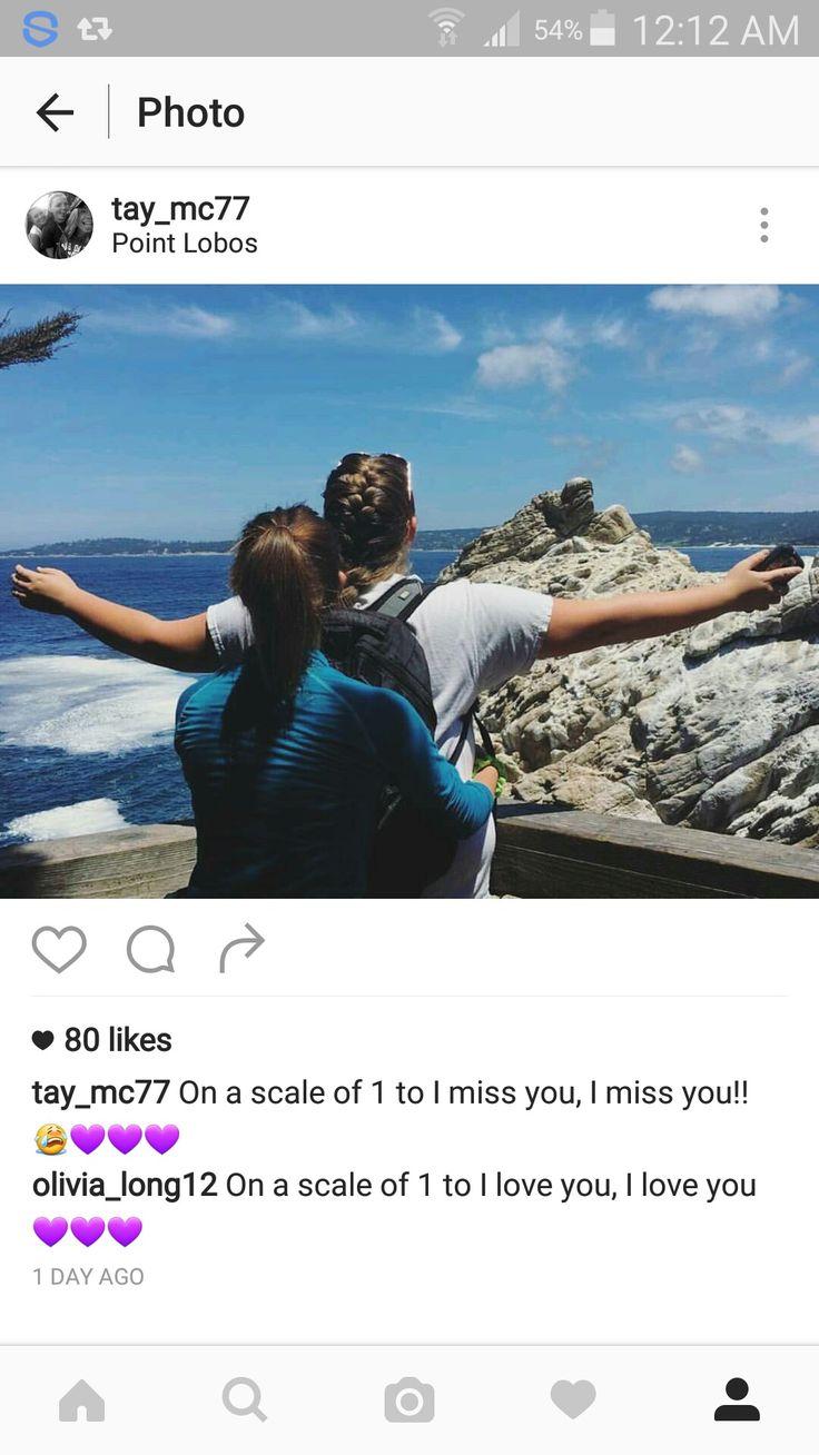 Best friend instagram post. Best friend caption. Miss my best friend. Hike, braid, beach.