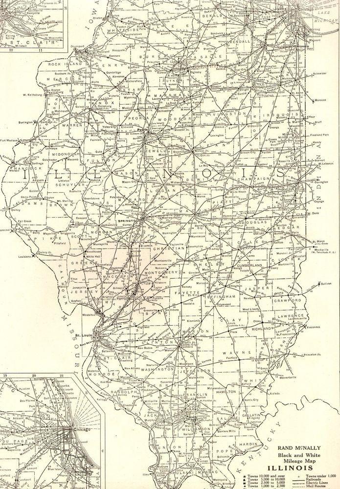 illinois pennsylvania map, illinois map springfield il, illinois state parks map, illinois state map with cities and towns, illinois high speed rail map, illinois oregon map, illinois us map, illinois food map, illinois turkey map, illinois map and surrounding states, illinois street map, washington illinois map, illinois school district map, belleville illinois state map, illinois tribe map, illinois concealed carry map, illinois judiciary map, illinois state university map, illinois minnesota map, illinois zip codes by city map, on united states map illinois