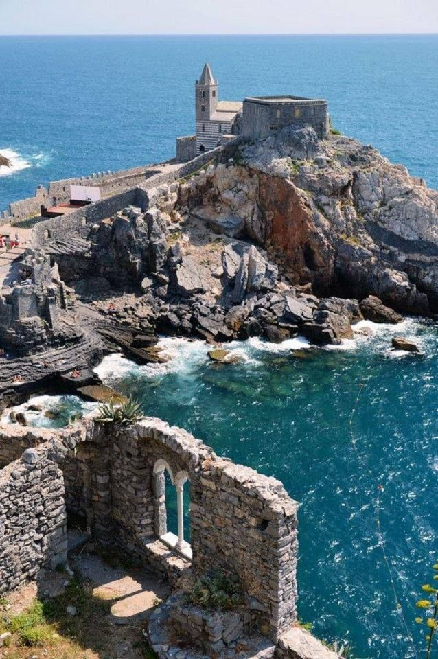 Gothenburg, Sweden.    Peleș Castle, Sinaia, Romania.    Menorca, Spain.    Hydra Island, Greece    Dalmatia, Croatia.    Andalucía, S