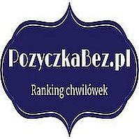 Blog.PozyczkaBez.pl - Ranking pożyczek chwilówek