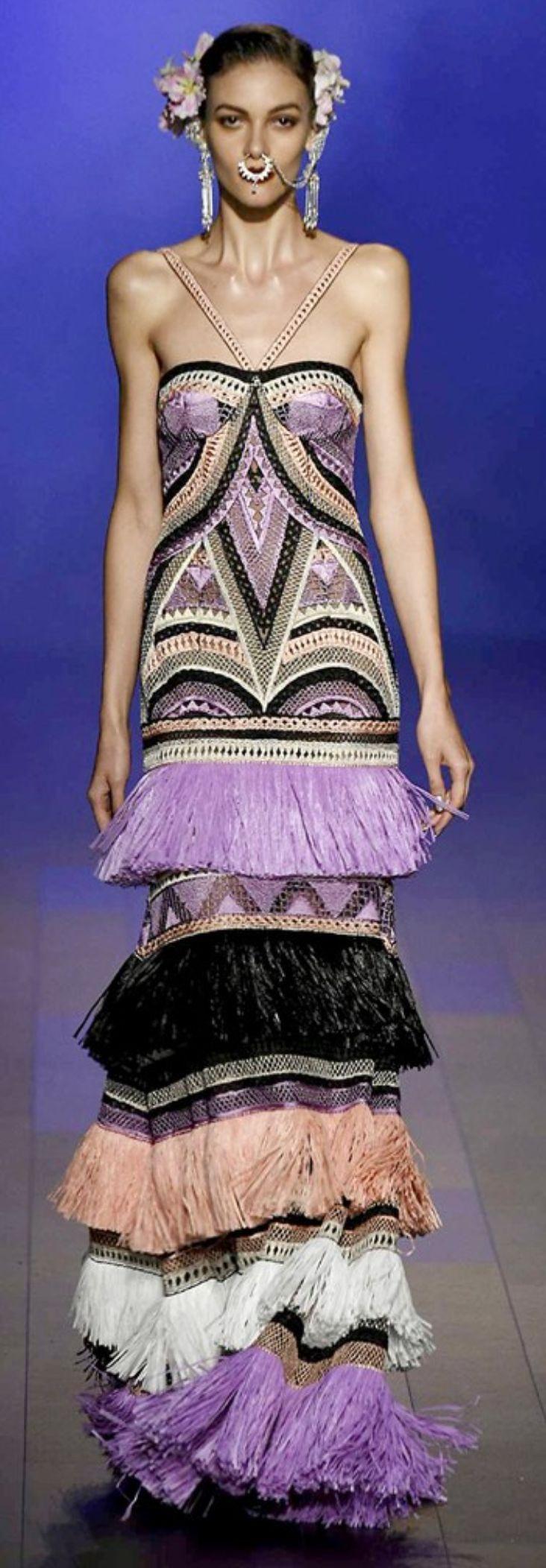 Mejores 2528 imágenes de Vestidos de Fiesta en Pinterest   Vestidos ...