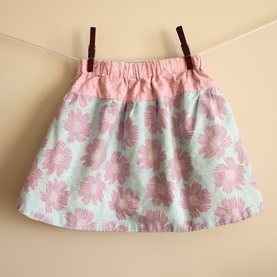 Skirt for babies: Handmade Projects, Sewing Crafts, Kids Sewing, Crafts Projects, Diy, Small, Cute Skirts