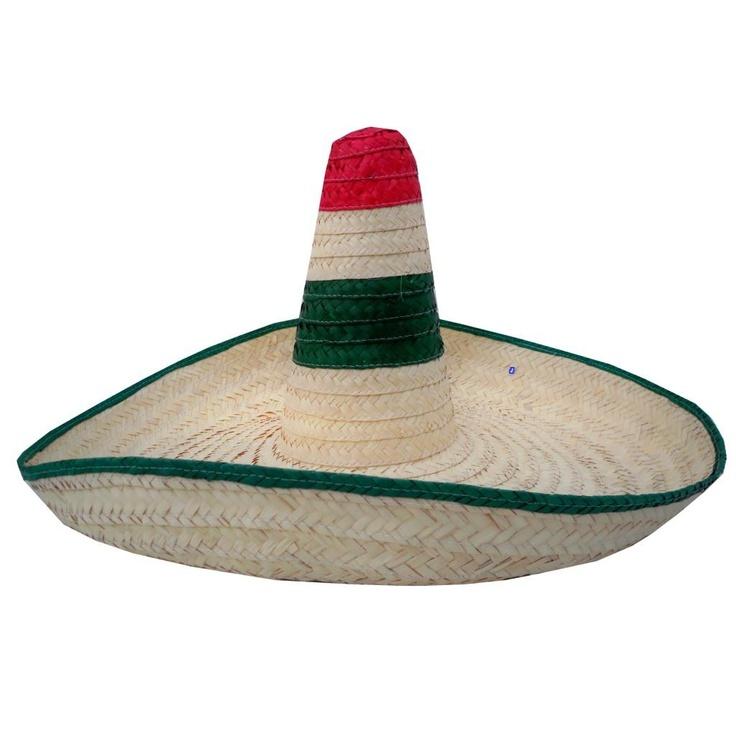 22 best tete sombrero au mexique pour se prot ger du soleil rien de tel qu un sombrero images