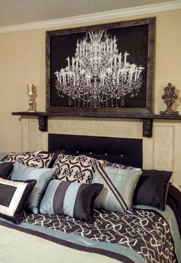 No Headboard Ideas 2147 best bedrooms/bedroom decore images on pinterest | bedroom