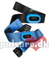 Garmin HRM-Tri/Swim Bundle