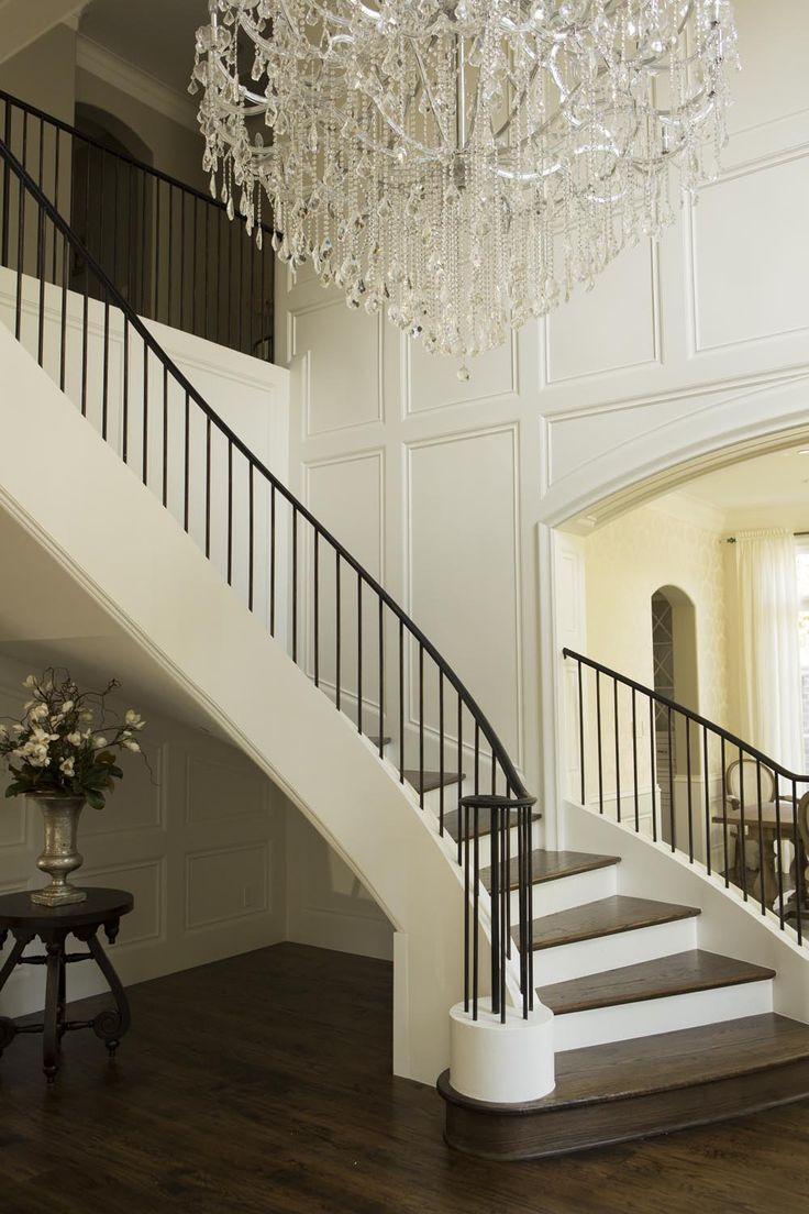 110 best Georgina - Magnificent Homes images on Pinterest | Dreams ...