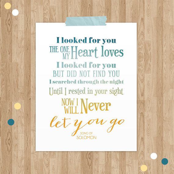 Bible Quotes For Wedding Glamorous 15 Best ♡♥Bible Readings For Wedding♥♡ Images On Pinterest . Design Ideas