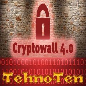 cryptowall-4.0