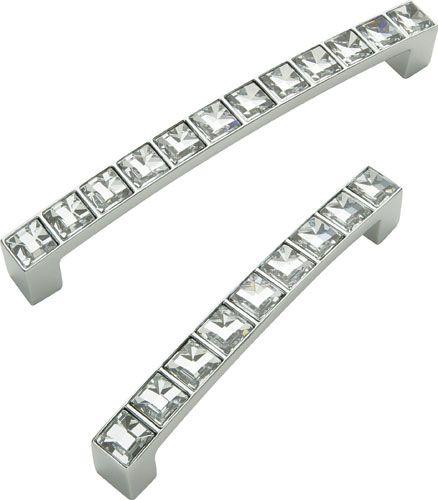 Best Of Swarovski Crystal Cabinet Pulls