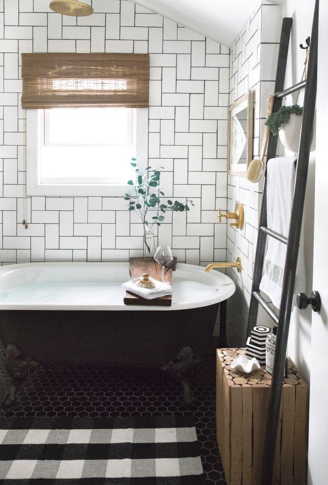 MY DIY Bathroom Pinterest Bathroom, Home and Home Decor