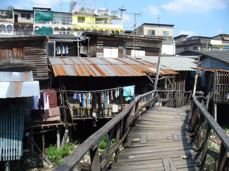 slum areas in the philippines Most of the slum areas in the philippines are concentrated in urban areas such  as metro manila, metro cebu and metro davao.