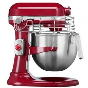 Kitchenaid Professional Stand Mixer 5ksm7990x