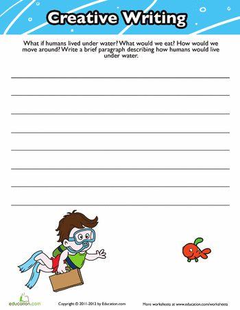 creative writing rubric for 4th grade 4th and 5th grade writing folder ©2013 berkeley county schools 4th & 5th grade writing folder 2 table of contents online  4th grade rubric.