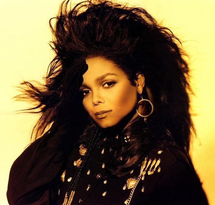 Image result for janet jackson if video