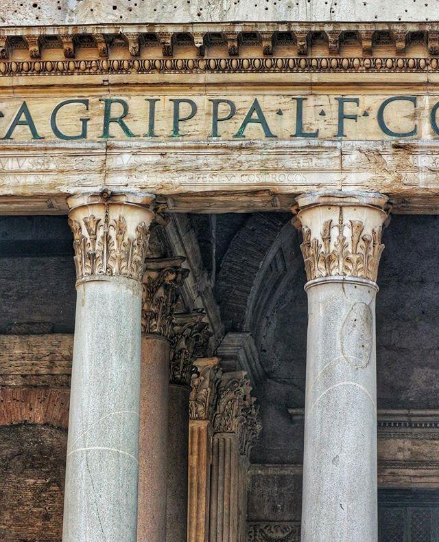Rome @prilaga #visiting #instatraveling #prilaga #igtravel ...