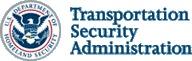 TSA's Traveling with Children/Infants Guidelines.