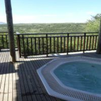 Discounted Rates for Big 5 Game Reserve Holidays in KZN, South Africa when you book through us. Showmethebig5@gma... or Debbie@weddingfla...