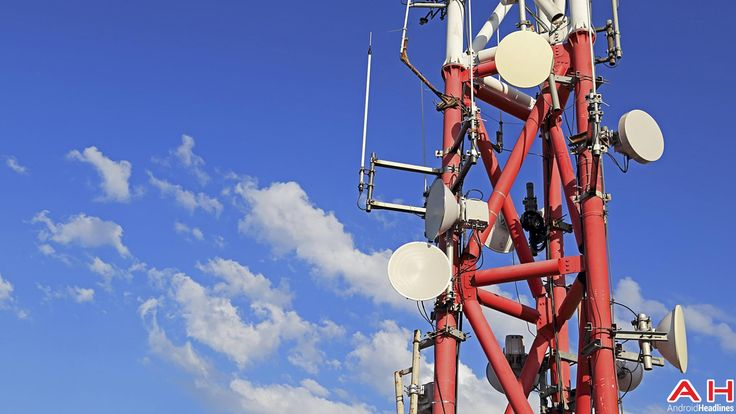 Analysts: US Carriers Could Bid $33 Billion in Spectrum Auction #Android #CES2016 #Google