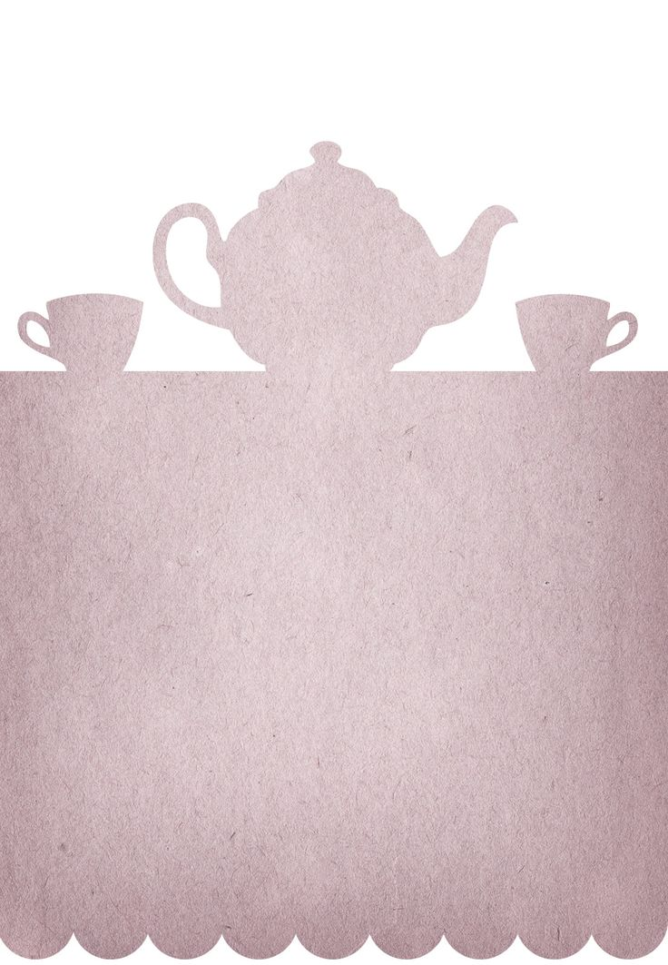 25+ best party invitation templates ideas on pinterest | tea party, Invitation templates